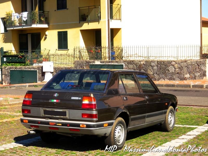 avvistamenti auto storiche - Pagina 21 Alfa_Romeo_Giulietta_1.8_121cv_84_CT637112_3