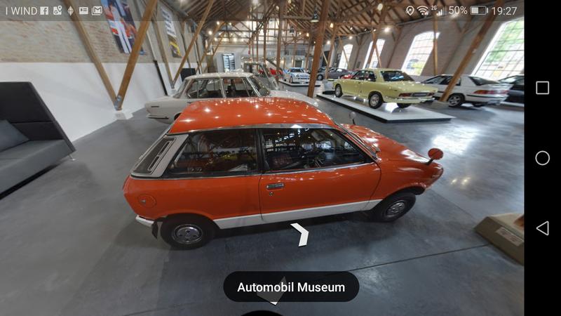 Auto  storiche da Google Maps - Pagina 10 Screenshot_20180311-192702