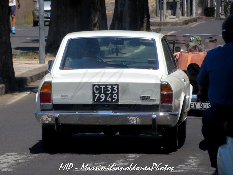 1° Raduno Auto d'Epoca - Gravina e Mascalucia Fiat_124_Sport_Coup_1.6_73_CT337949_2
