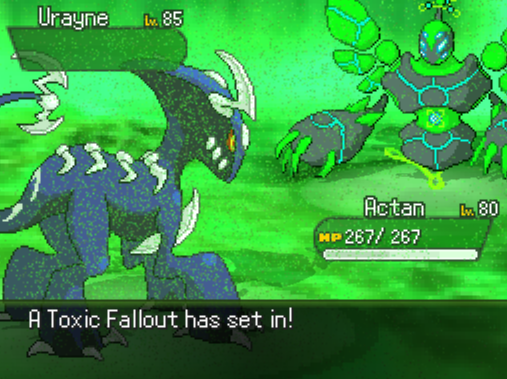 Nyx Plays Pokemon Uranium [Complete] - Page 2 Screen_Shot_2016_11_05_at_11_29_58_AM