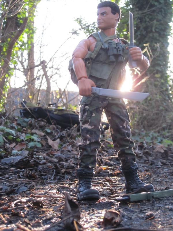 What's your most Most favorite Action Man, Gi Joe or 1/6 Scale photos that you've taken? - Page 3 IMG_1905