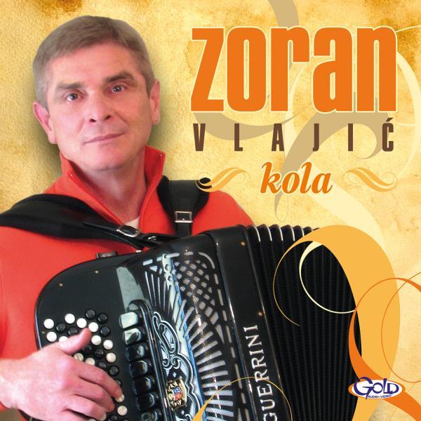Albumi Narodne Muzike U 256kbps - 320kbps  - Page 17 Zoran_Vlajic_PREDNJA