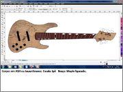 Projeto New Bass - Fase de Criação Slide2