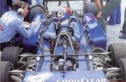 Tyrell p34 Patrick_depailler_germany_1977_by_f1_history_d