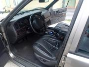 Mon Grand Cherokee ZJ LX 5.9  P9090429