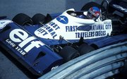 Tyrell p34 Patrick_depailler_monaco_1977_by_f1_history_d5