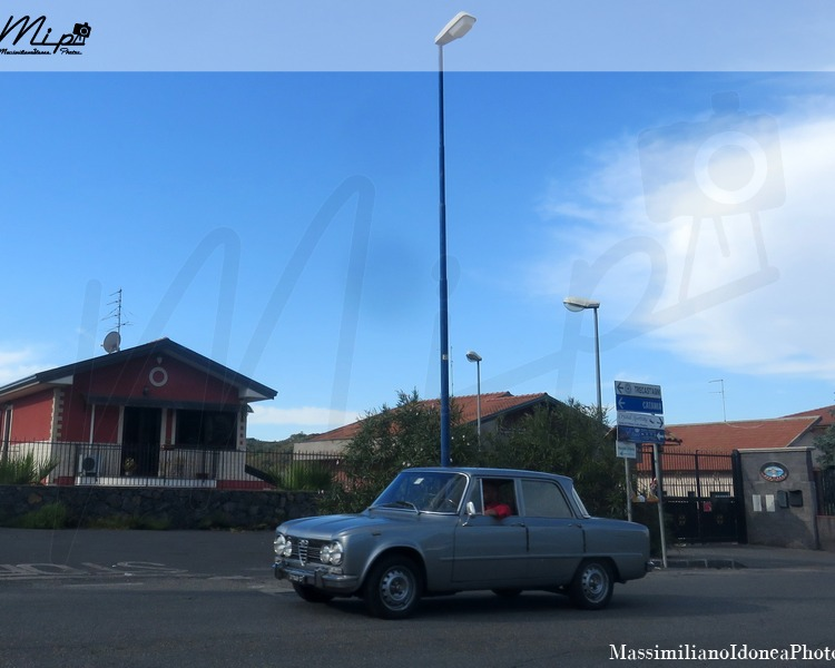 Auto  storiche da Google Maps - Pagina 9 Alfa_Romeo_Giulia