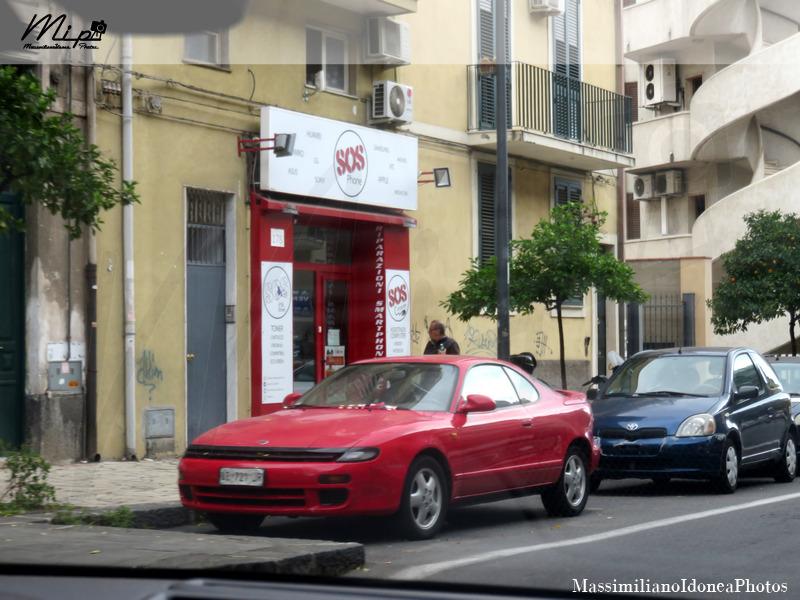 avvistamenti auto storiche - Pagina 5 Toyota_Celica_GT-i_16_2.0_156cv_93_AE721_JR_136.803_-_16-01-201