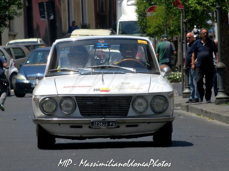Giro di Sicilia 2017 - Pagina 2 Lancia_Fulvia_Coup_Rallye_1.3_86cv_68_PG123833_3