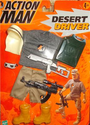Action Man Desert figures, carded sets and vehicles. IMG_0440