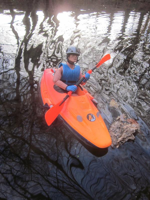 MAM canoe water photos.  3_C51_C066-_CC87-4821-9_B6_B-_B9_ED5_FF334_B4