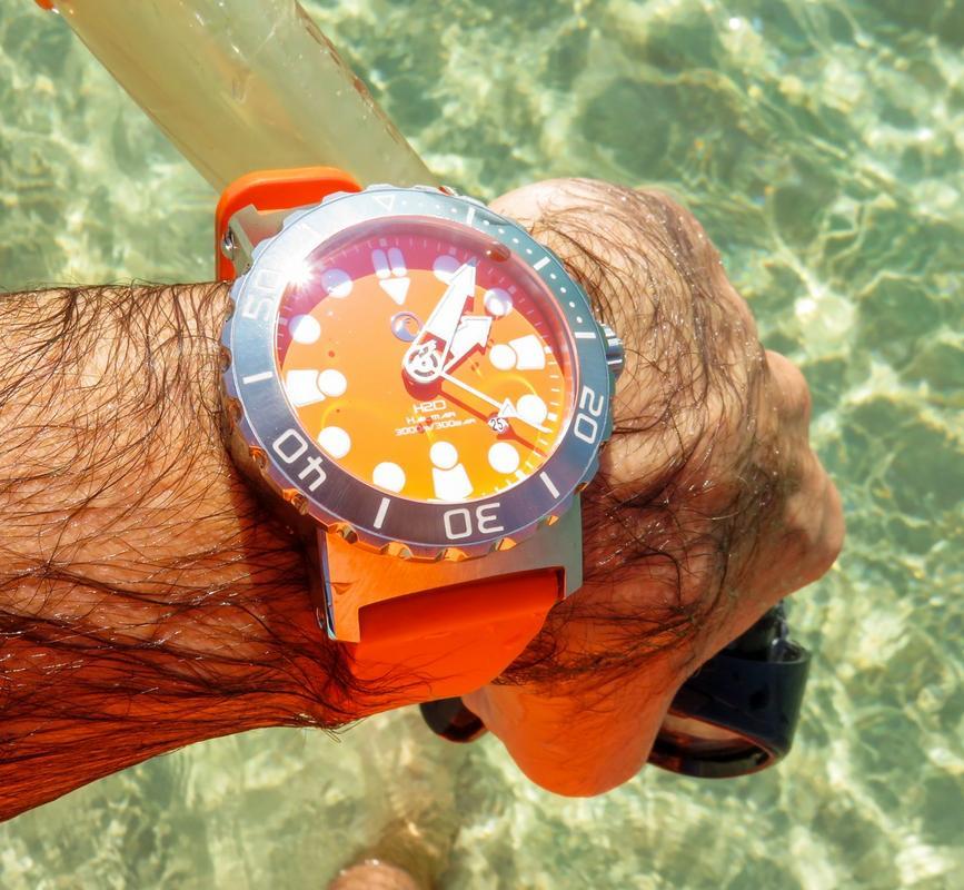 Votre montre du jour - Page 6 IMG_6883_1_1600x1200