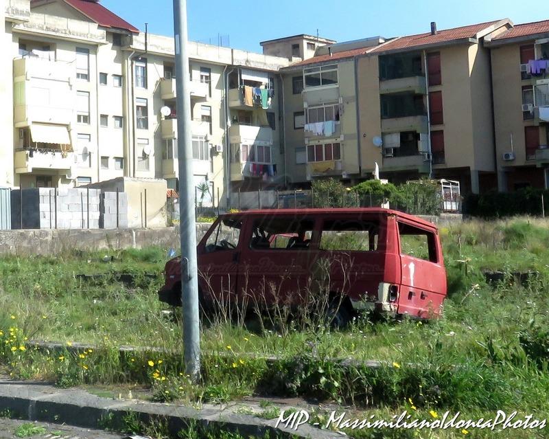 Mezzi Abbandonati Fiat_Ducato_2