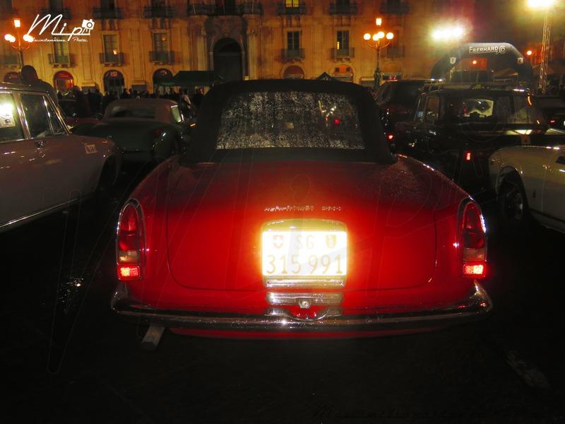 Raid dell'Etna 2017 Alfa_Romeo_2600_Spider_Touring_62_SG315991_8