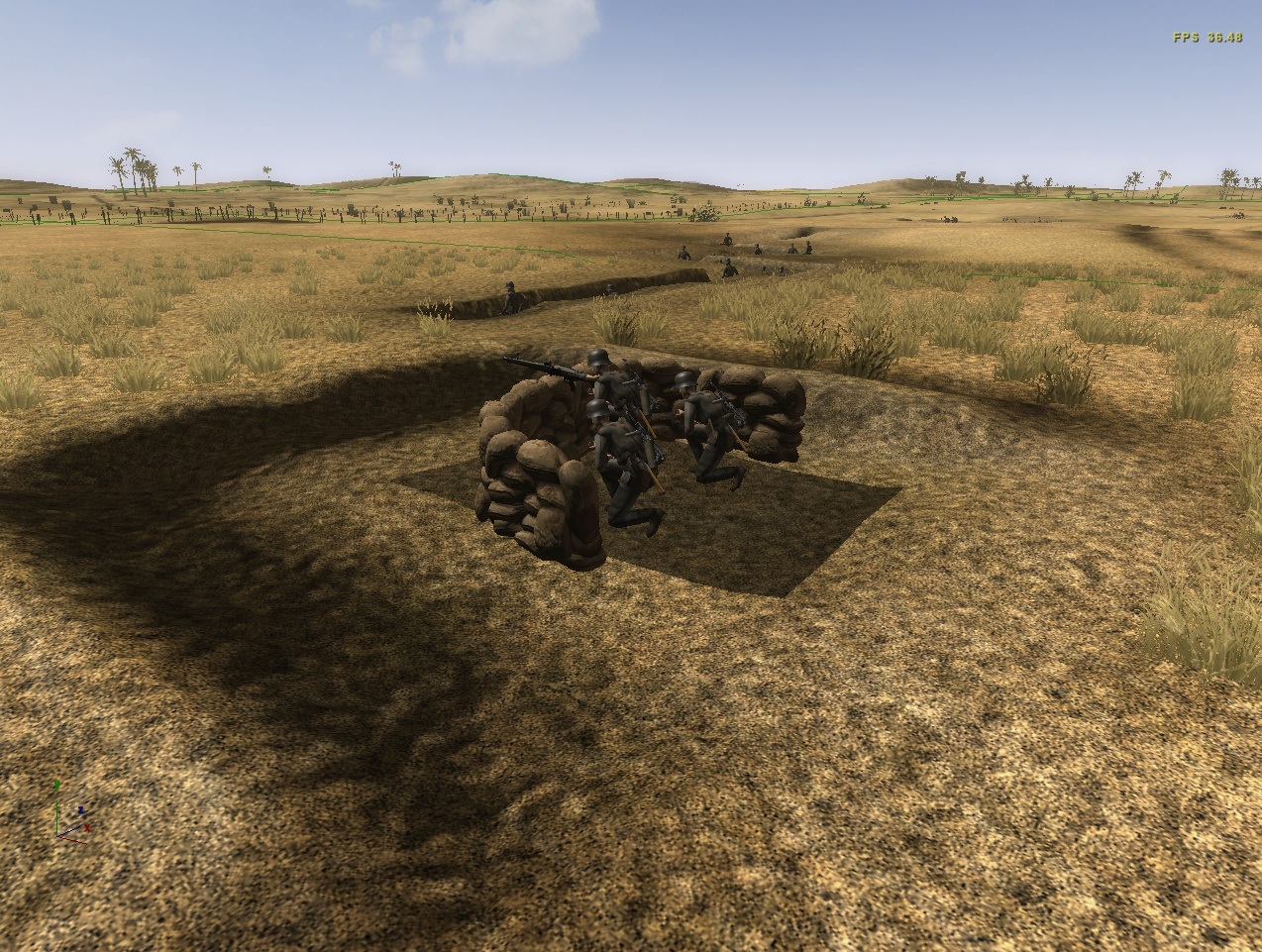 STA(Steel Fury) 1.2 01_des_bag1