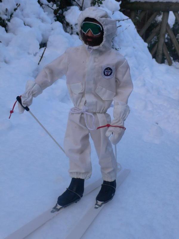 Snow random pictures thread.  03_F0364_A-_E60_F-46_DD-_B4_DA-_F658_B16_E5_D97