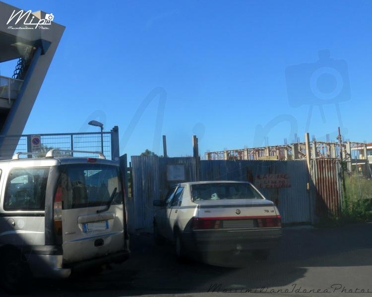 avvistamenti auto storiche - Pagina 40 Alfa_Romeo_75_1.6_110cv_89_CT981359_2