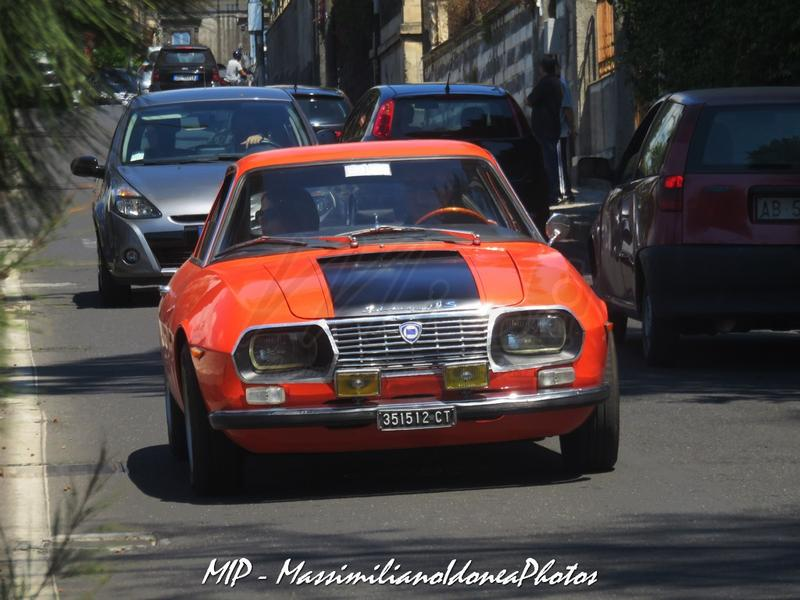 1° Raduno Auto d'Epoca - Gravina e Mascalucia Lancia_Fulvia_Sport_Zagato_S_1.3_72_CT351512_1