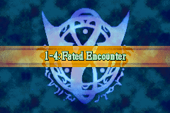 Nyx Plays Fire Emblem: Bloodlines 5_1