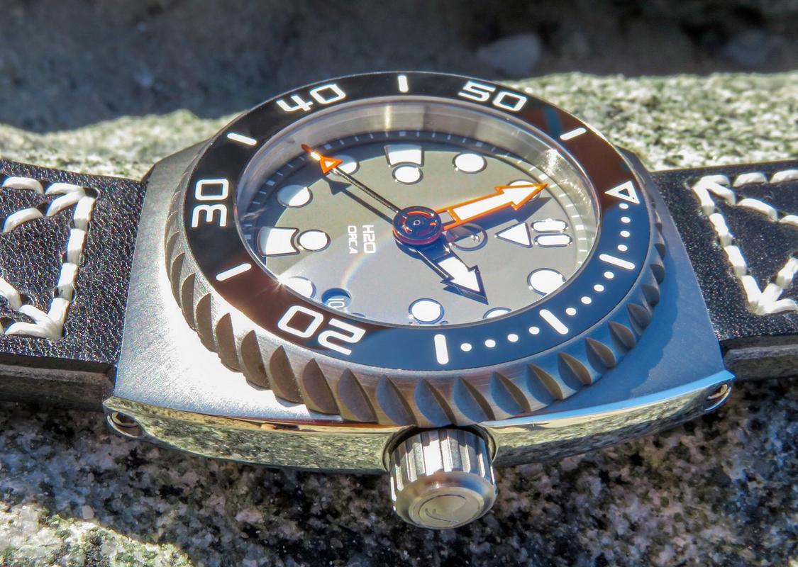 Votre montre du jour - Page 6 IMG_7250_1_1600x1200