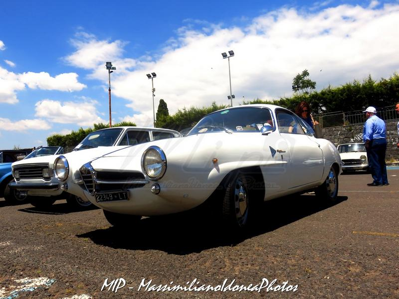 1° Raduno Auto d'Epoca - Gravina e Mascalucia - Pagina 3 Alfa_Romeo_Giulietta_Sprint_Speciale_LT022349_4