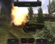 Campaign: Otto Carius (10 missions) Ram_0000