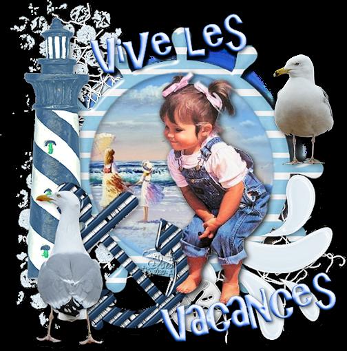 Vacances dans Vacances Les_mouettes_text_isis2120