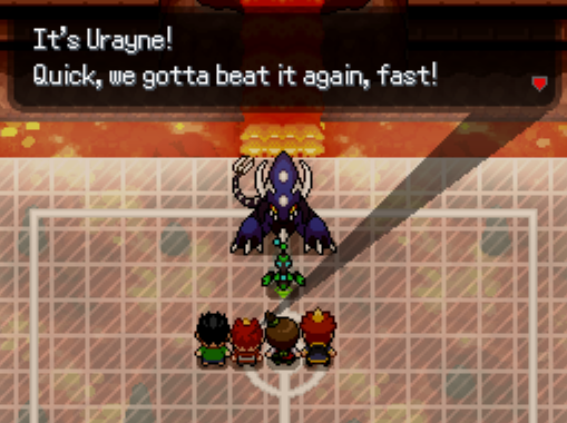 Nyx Plays Pokemon Uranium [Complete] - Page 2 Screen_Shot_2016_11_05_at_11_41_34_AM