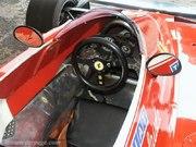 Ferrari312t Q_d_RNJ0_eto