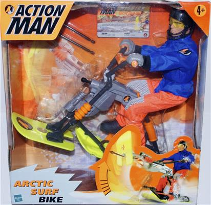 Action Man Arctic figures, carded sets and vehicles. C21_A9344-8782-4_F46-83_FB-_BFABAD8036_DD