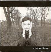 Negative - Diskografija (1999-2009)  Image