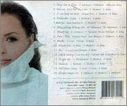 Svetlana Ceca Slavkovic - Kolekcija  Zadnja