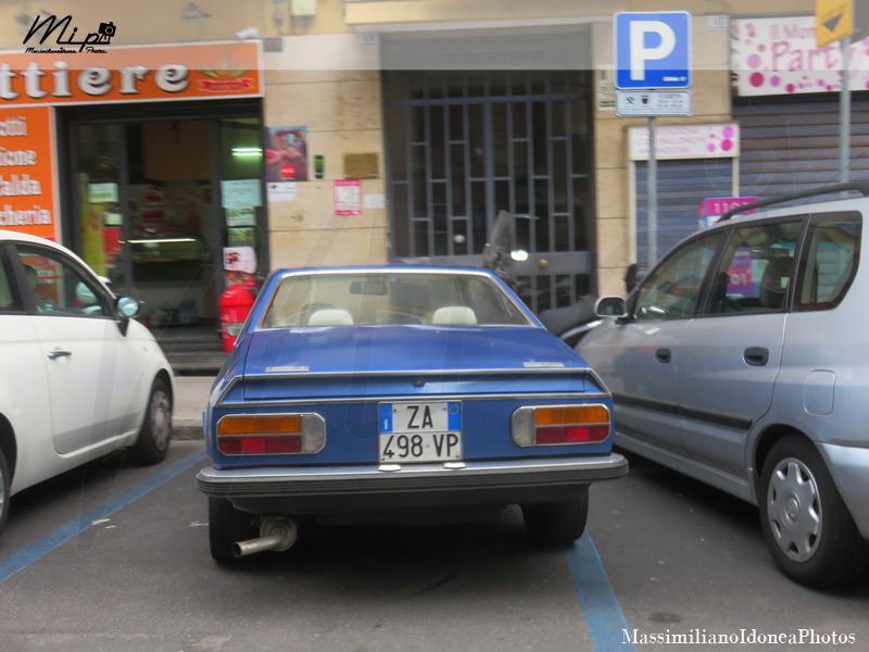 avvistamenti auto storiche - Pagina 5 Lancia_Beta_Coup_ZA498_VP