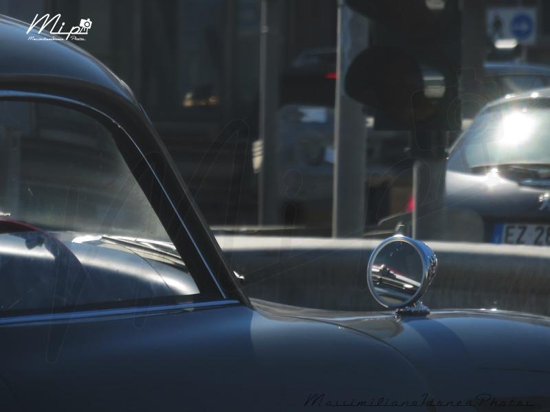 avvistamenti auto storiche Porsche_356_465_UYH_17