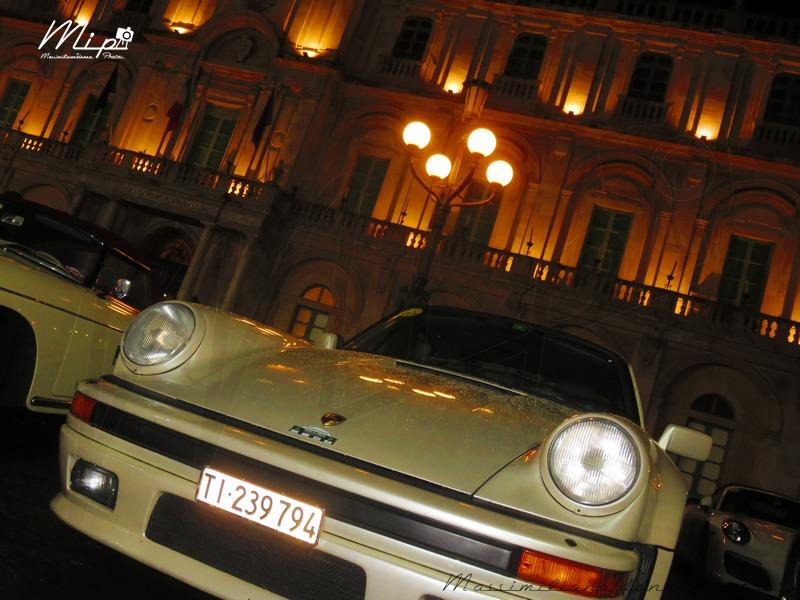 Raid dell'Etna 2017 Porsche_930_Turbo_85_TI239794_12