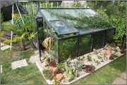 Léto na zahradě - Stránka 2 L_to2