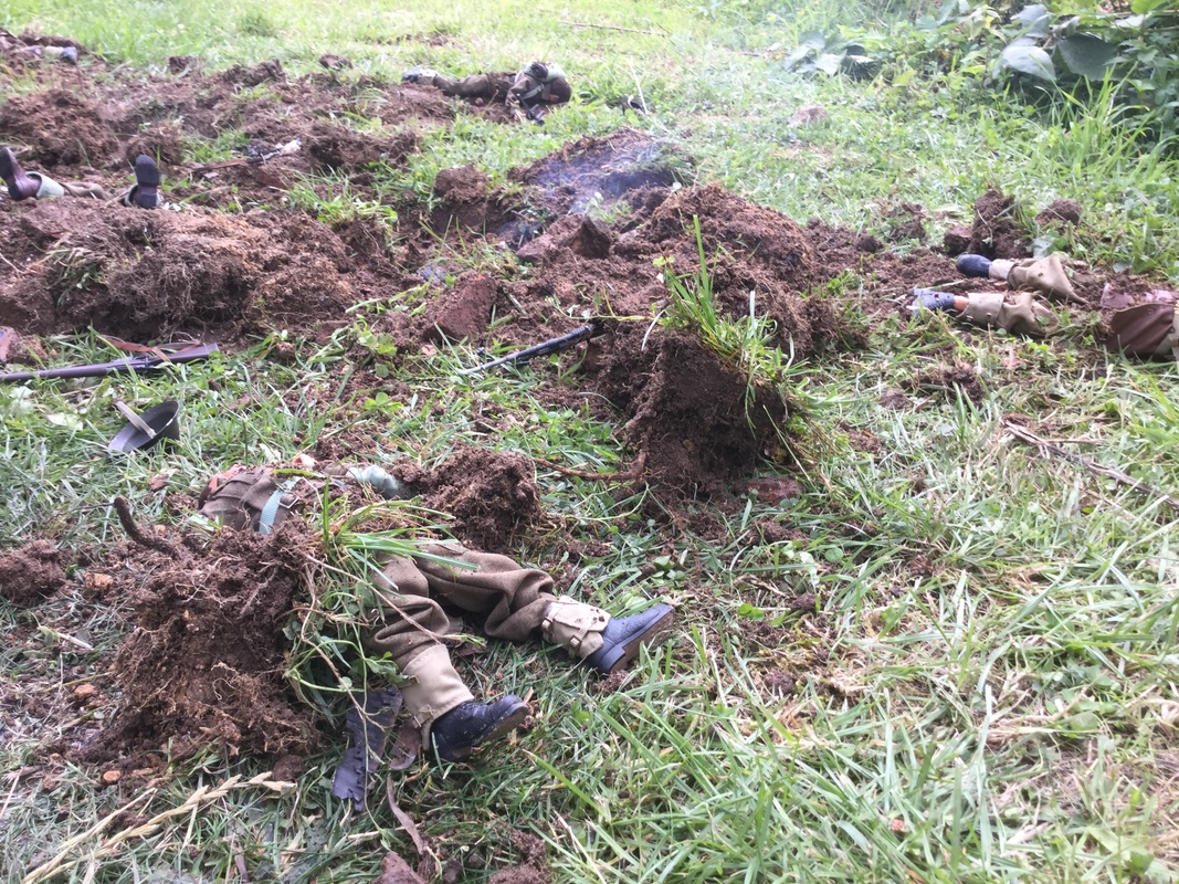 Mortar attack IMG_3593