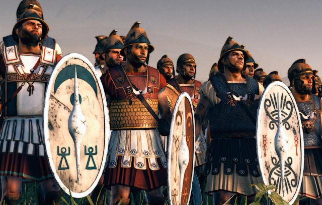 [Rm2] Divide Et Imperia Rome2_exe_DX11_20131112_105829_bmp