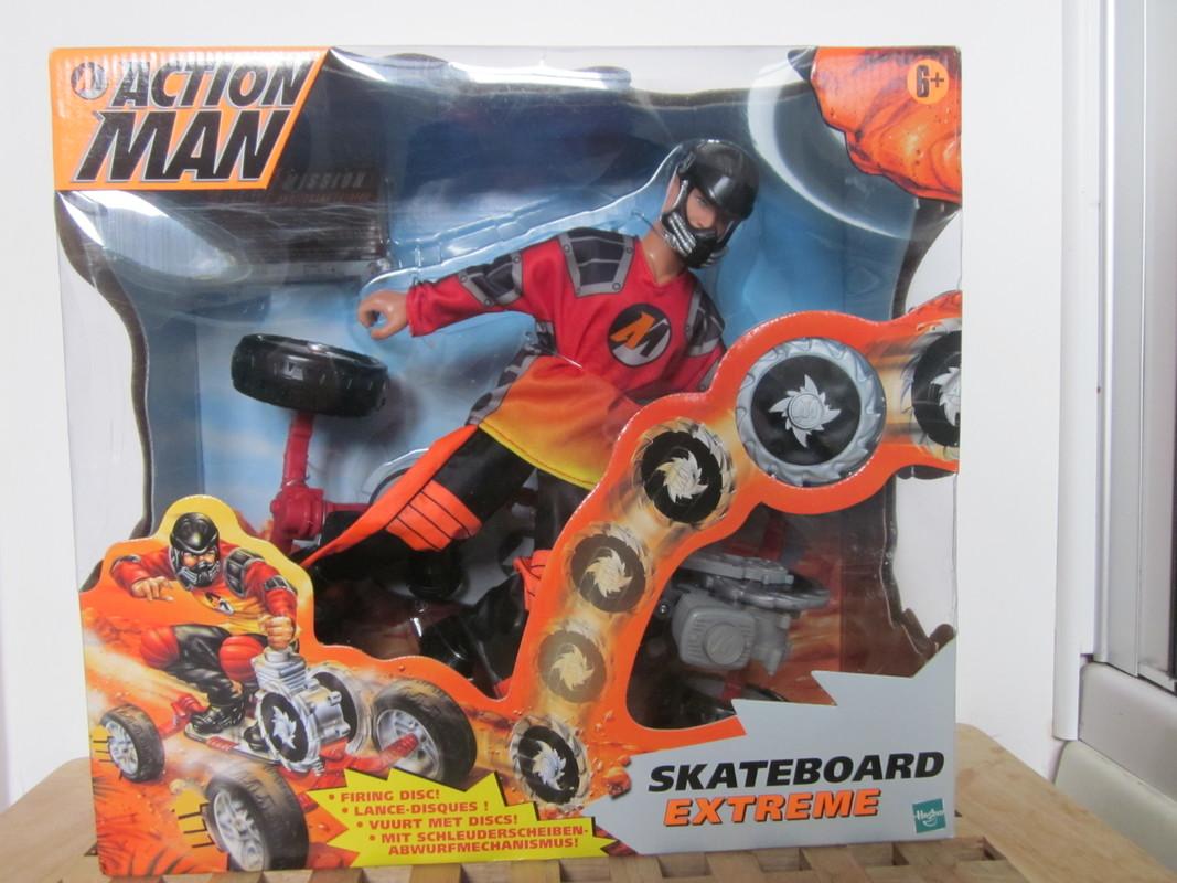 Skateboard Extreme. IMG_3131