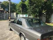 W126 260SE 1990 - R$ 20.400,00 (VENDIDO) IMG_4650