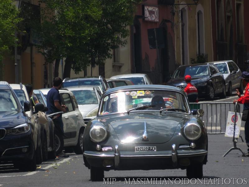 Giro di Sicilia 2017 - Pagina 4 Porsche_356_C_1.6_75cv_64_PA124802_1