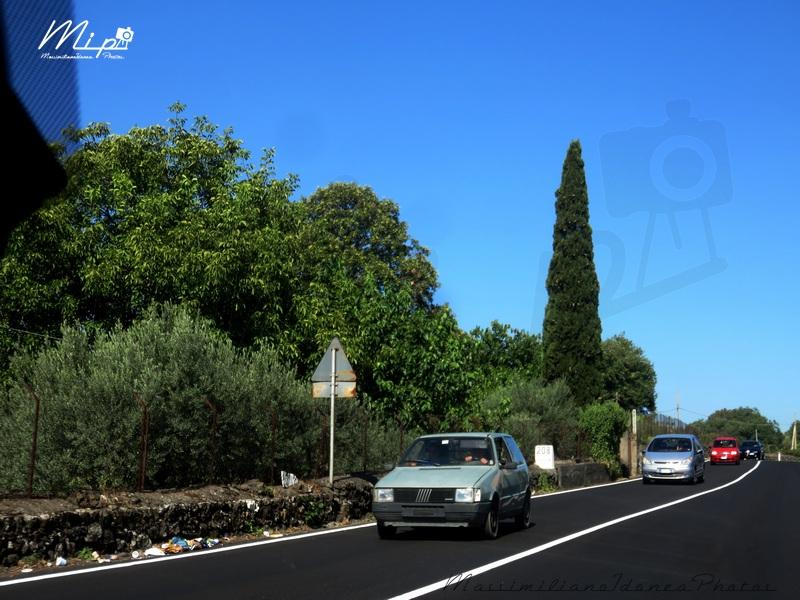 avvistamenti auto storiche Fiat_Uno_D_1.3_45cv_85_VC443642_438.800_-_4-03-2016
