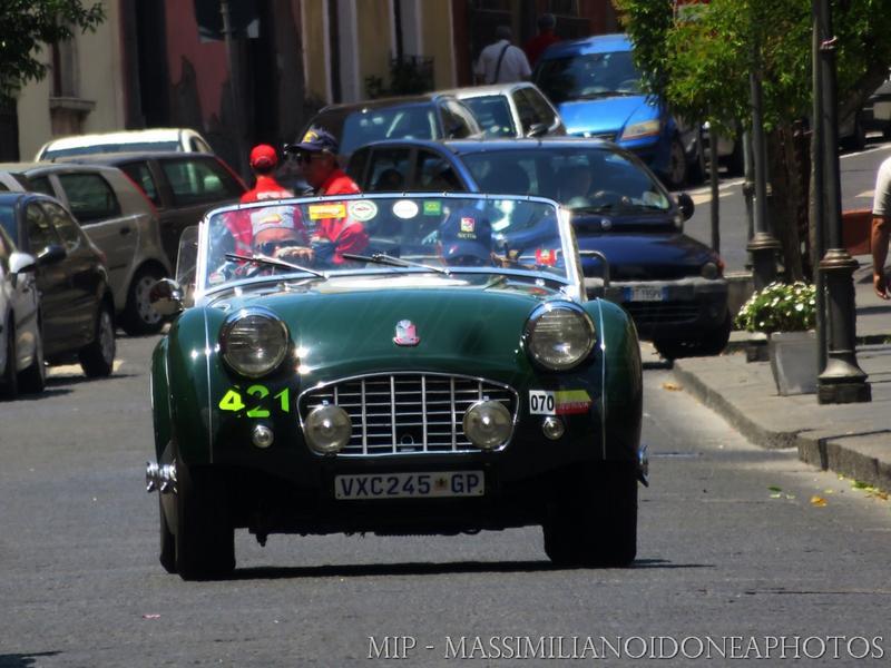 Giro di Sicilia 2017 - Pagina 2 Triumph_TR3_A_VXC245_GP_2