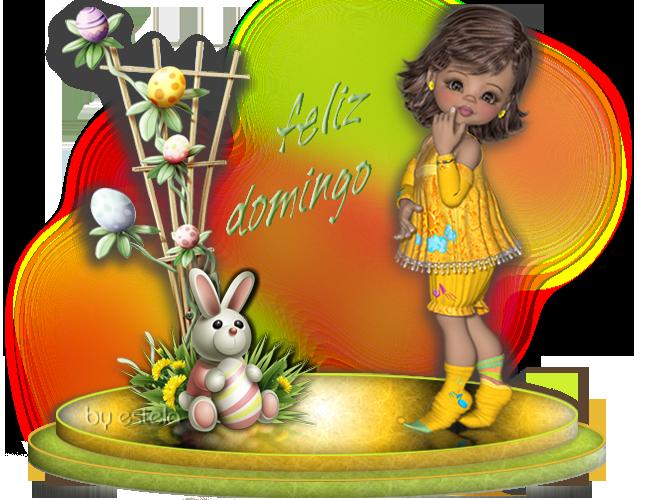 38 - TARJETAS DOMINGO - Página 11 Saludo2532018