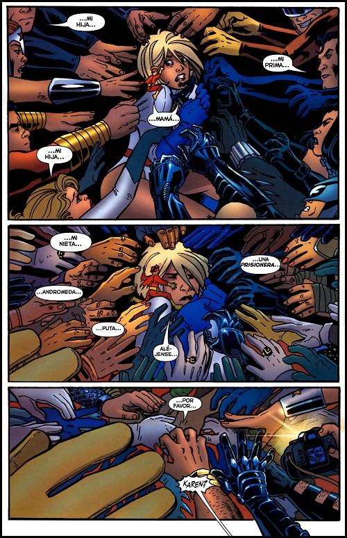 Ficha de Power Girl JSA_Classified_03_JSA_Classified_03_page_18_co
