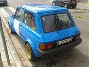 Fotos de autobianchi de rallys Img_20120909_wa0002