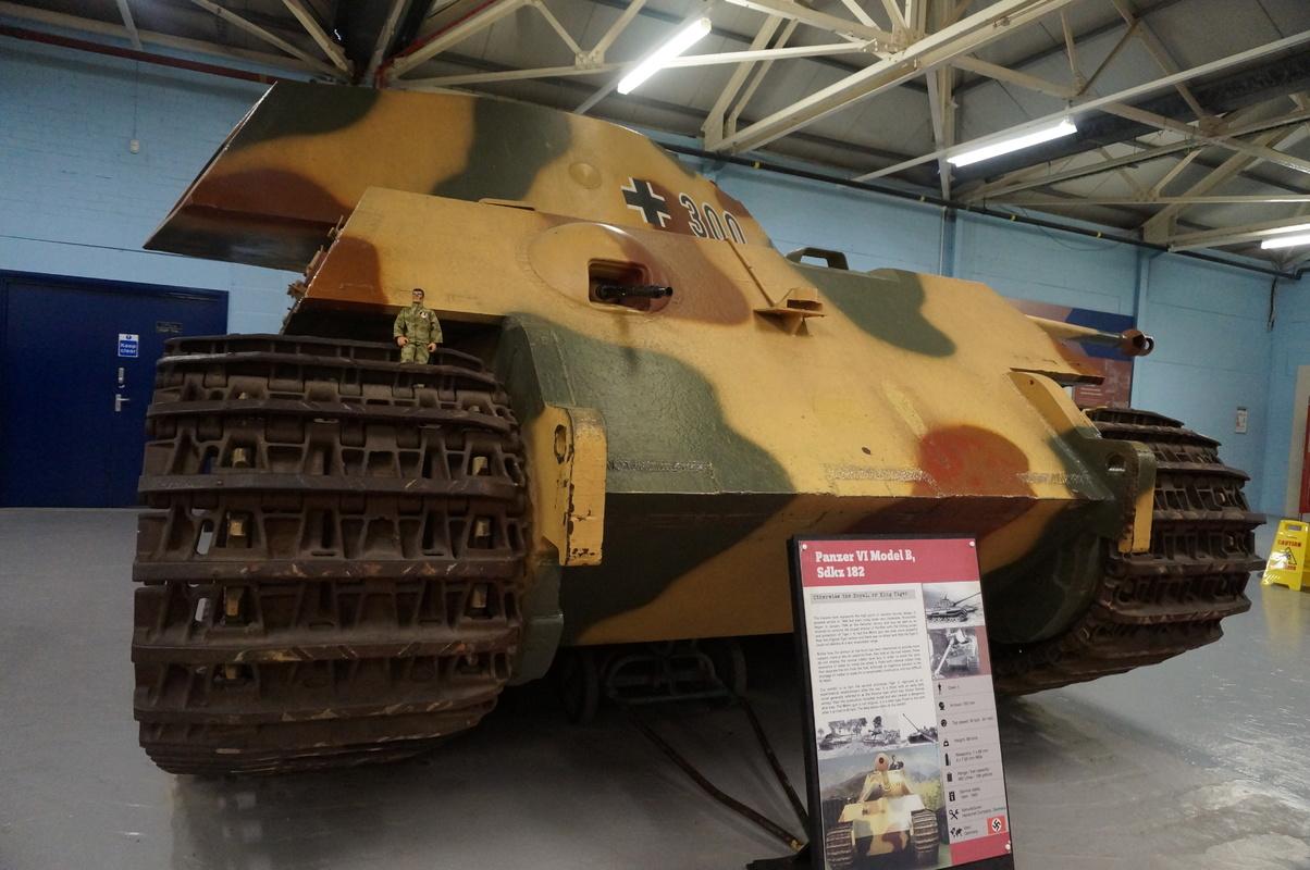 Action Man at Bovington Tank Museum 2016 photos. DSC01236