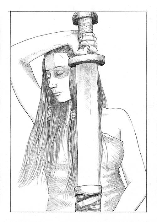 [Projet BD] Les Hiboux 2 Taima_sword_portrait_S