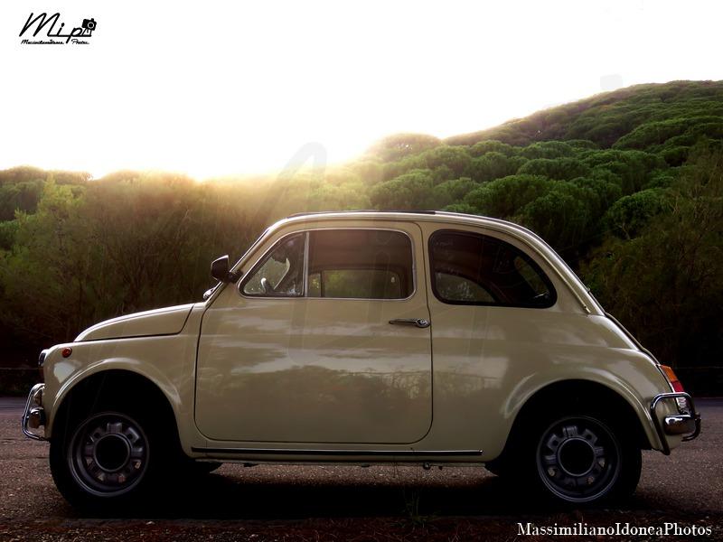 Auto di casa Enea - Pagina 26 Fiat_500_L_18cv_71_CT266093_9