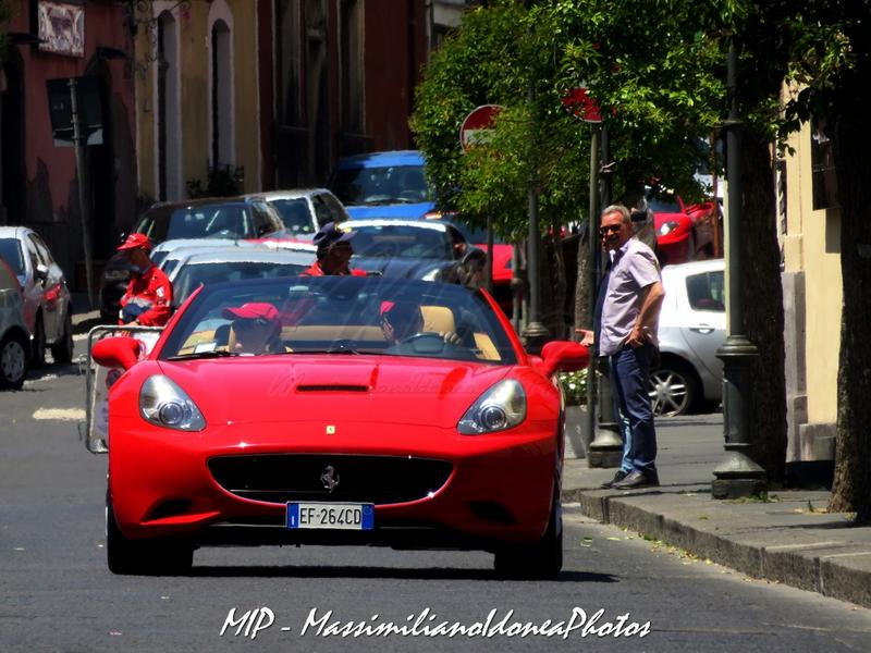 Giro di Sicilia 2017 Ferrari_California_4.3_460cv_10_EF264_CD_22.201_-_2-09-2016_1